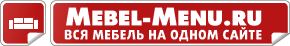 mebel-menu.ru